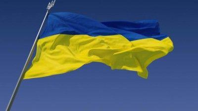 Премьер Украины предложил Путину вернуть флот вместе с Крымом