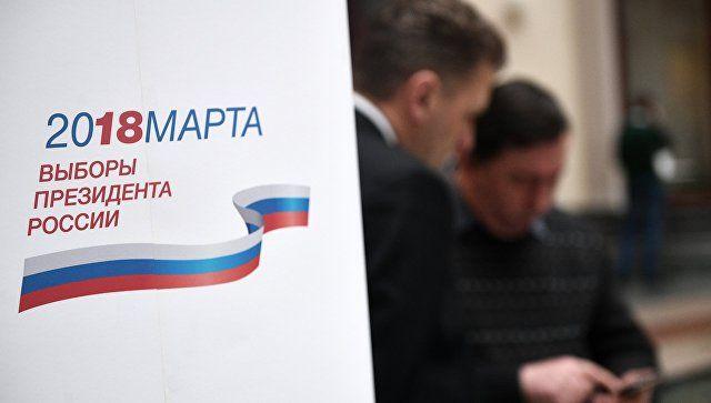 """Фрики и """"сердечные"""" выдвиженцы: какие интриги сулят выборы в России?"""