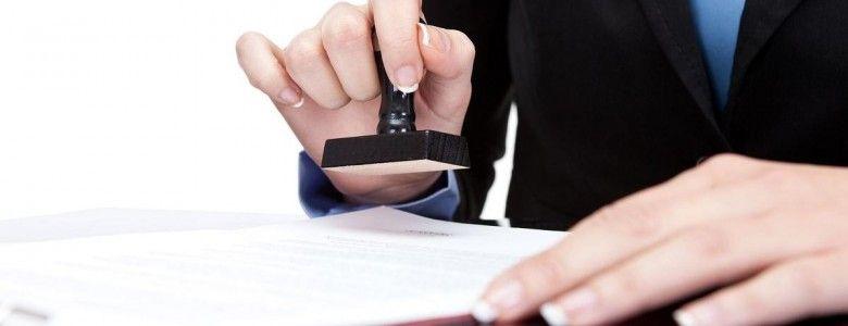 Нужно ли крымчанам платит госпошлину за перерегистрацию прав на недвижимость