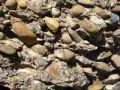 Минприроды Крыма выявлена незаконная добыча полезных ископаемых в границах Кировского района