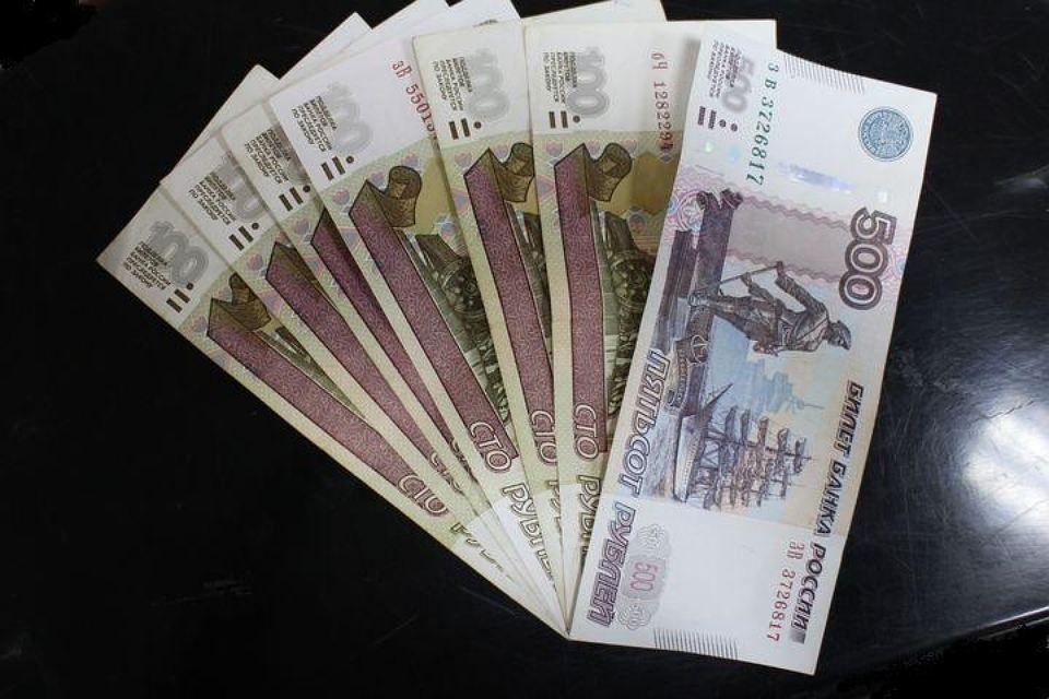 В Крыму на границе гражданин Украины пытался дать взятку