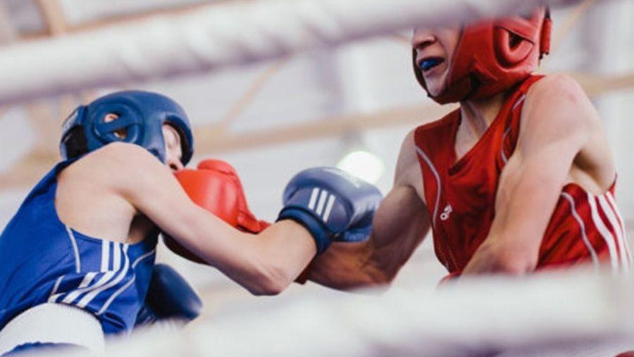В Симферополе пройдет Открытое первенство Крыма по боксу среди юниоров