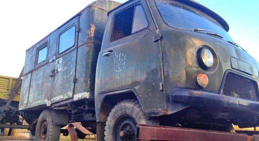 Украинский генерал призвал проверить корабли изКрыма наналичие мин