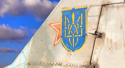 Ржавые украинские корабли вКрыму показали навидео