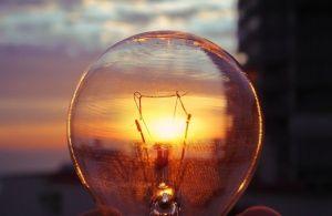 В феврале крымчан ждут плановые отключения света