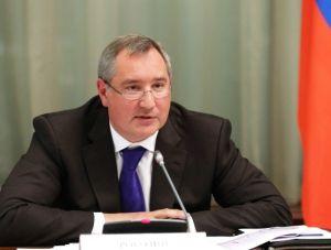 Рогозин: Хищения в сфере гособоронзаказа - это измена Родине
