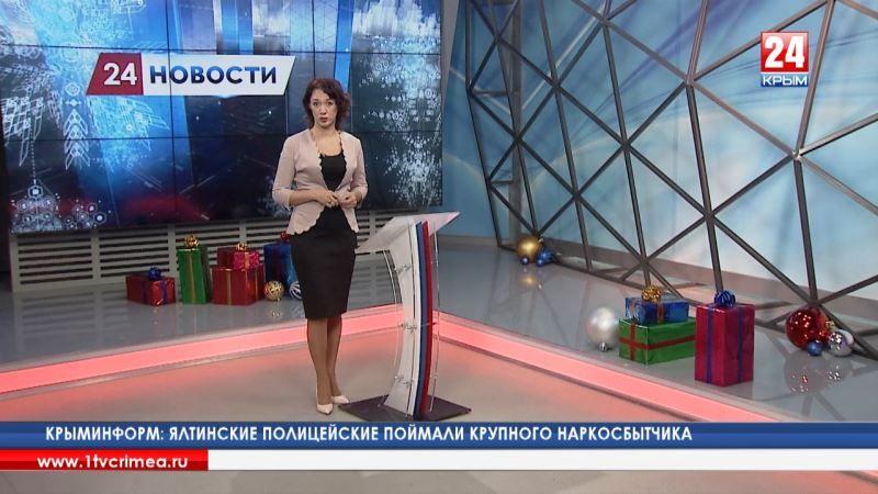 Главный редактор газеты «КП Крым»: «Печатным СМИ давно ставят свечки за упокой, но интерес читателей к ним в наш век не умрёт!»