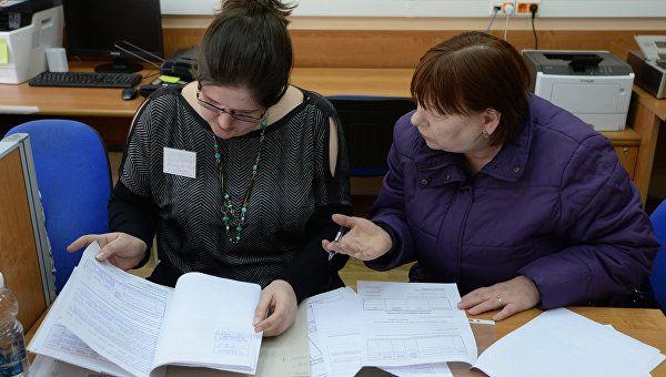 Крымчан проверят на предмет соблюдения земельного законодательства