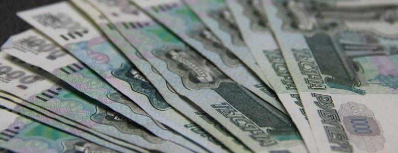 Крымским работникам культуры повысят зарплату