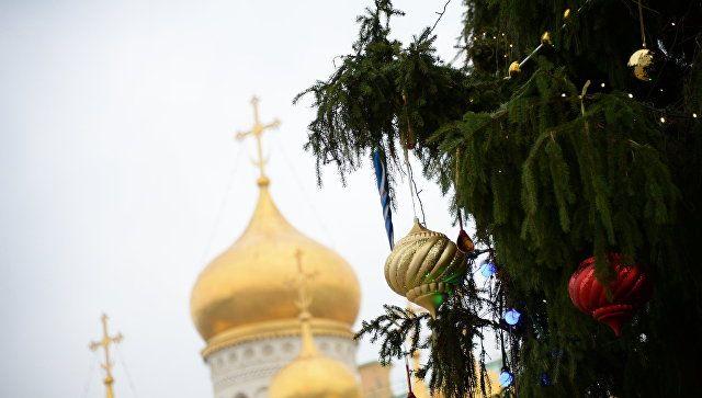 Праздника всегда мало: зачем православным три Новых года