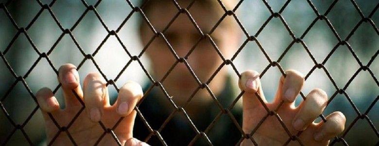 В Крыму на 15% снизилась детская преступность