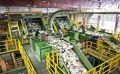 В Симферополе построят завод по переработке мусора