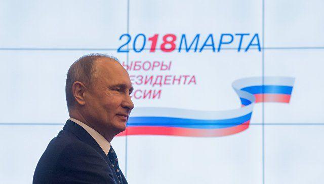 Опровергая вбросы, или Почему крымские татары поддерживают Путина
