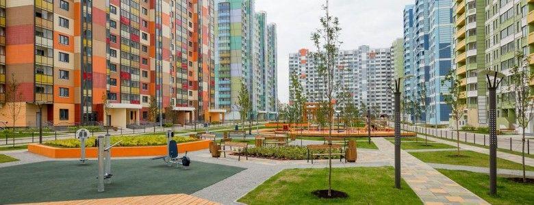 Власти Симферополя потратят почти миллиард рублей, чтобы сделать город современным