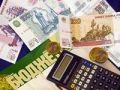 Крымфиннадзор установил «Детском оздоровительном центре «Алые паруса» финансовые нарушения на сумму более 2,6 млн рублей