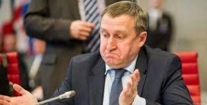 Янукович не причастен к событиям Крымской весны, – депутат