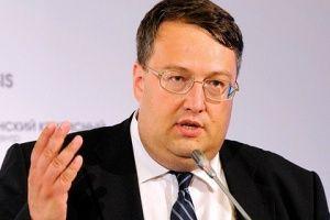 Киевский депутат нашел в Крыму «заложников России»