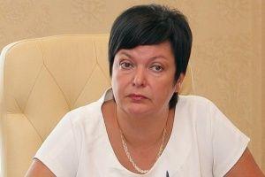 Глава Минздрава Крыма не квалифицирует ЧП в гимназии Симферополя