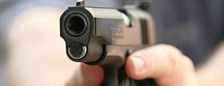 Новые подробности стрельбы в симферопольской гимназии