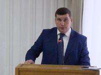 Руководитель МУП «Ялтинские тепловые сети» отчитался о ходе отопительного сезона