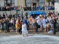 Ялтинский регион отметил Крещение Господня