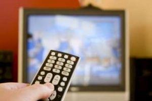 Власти Керчи решили купить телеэфир за 2 миллиона