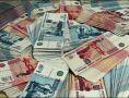 На организацию ЯМЭФ-2018 «Крымгазсети» выделит 3 миллиона рублей