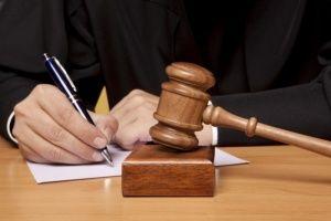 Двоих севастопольцев осудили за 22 преступления