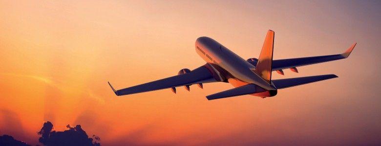 """Аэропорт """"Симферополь"""" обслужил более 5 млн. пассажиров за час"""