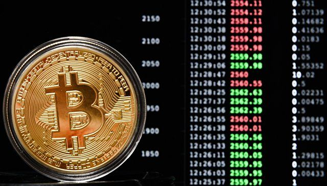 Эксперты развеяли миф о неуязвимости криптовалют