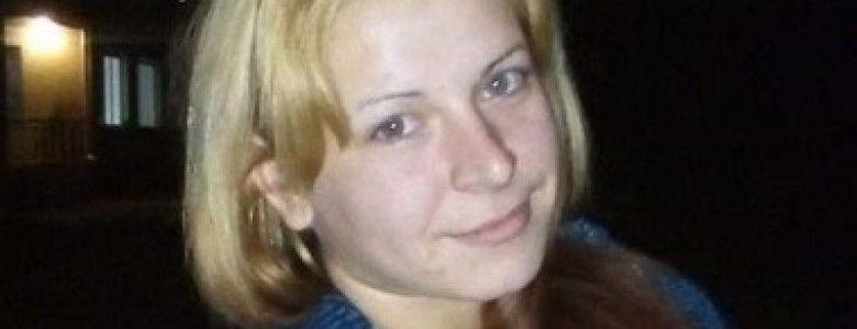 Жуткая трагедия: в Симферополе умерла молодая беременная женщина, которую выставили из больницы ночью раздетой на мороз