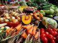 В выходные дни в Ялтинском регионе пройдет ряд сельскохозяйственных ярмарок