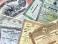 Французские держатели облигаций царской России потребовали погашения долгов