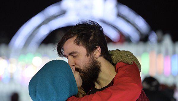 В России гражданский брак хотят приравнять к официальному