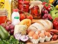 Ян Латышев: Сельскохозяйственные ярмарки позволят крымчанам приобрести свежую продукцию напрямую от производителей