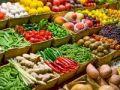 В Алупке и в Ялте пройдут сельскохозяйственные ярмарки