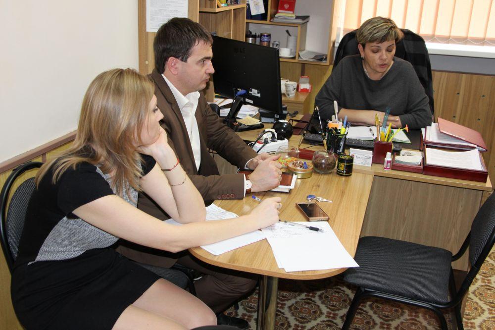 Елена Орлова: в Бахчисарайском районе пройдут тематические мероприятия, посвященные Дню памяти о россиянах, исполнявших служебный долг за пределами Отечества