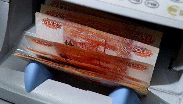 Оккупанты намереваются, что вКрым все-таки придут новые банки