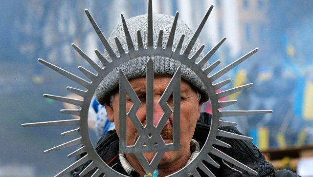Украинский журналист сравнил Киев и Гарлем