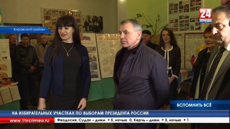 Счетчик побед: жители Кировского района рассказали, как меняется их регион