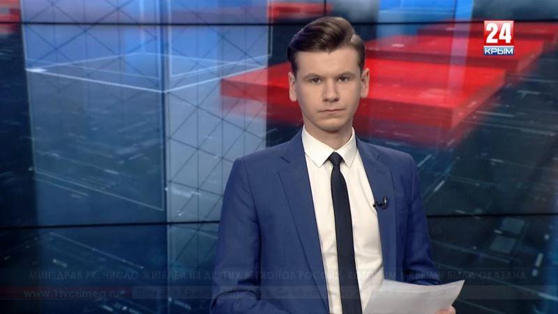 В Симферополе задержали серийных угонщиков автомобилей