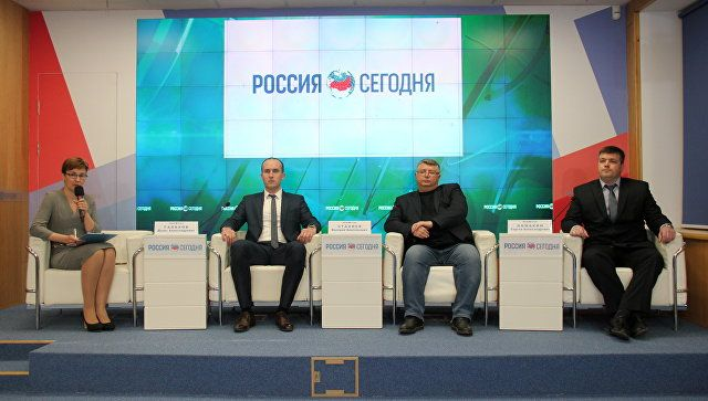 В Крыму рассказали, во сколько обойдется капремонт всех домов