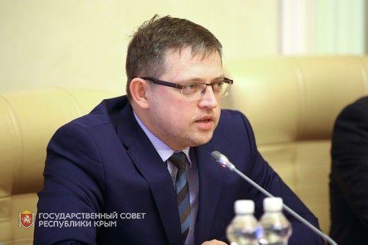 В Госсовете РК вручили парламентские премии и гранты в сфере образования и науки