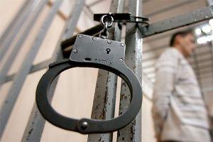 В Феодосии будут судить серийного разбойника