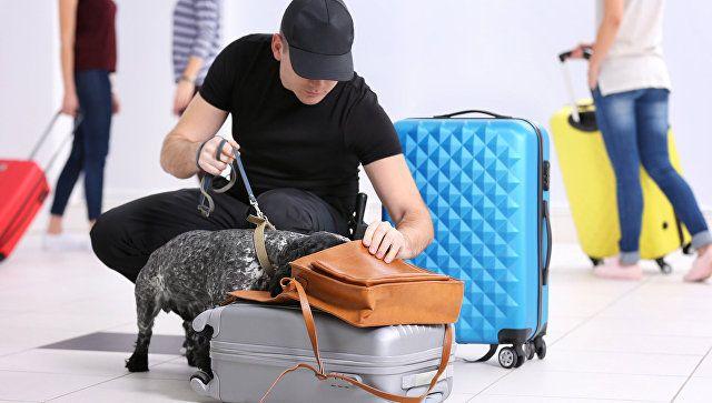 Странные запреты: что нужно убрать из чемодана перед полетом
