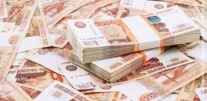 На развитие Крыма дали 85 миллиардов рублей
