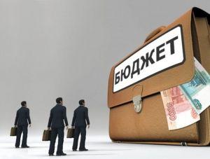 В текущем году на развитие полуострова перечислено почти 85 миллиардов рублей