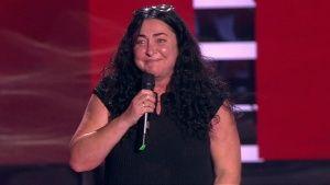 Лолита ответит в суде за отказ петь в Крыму