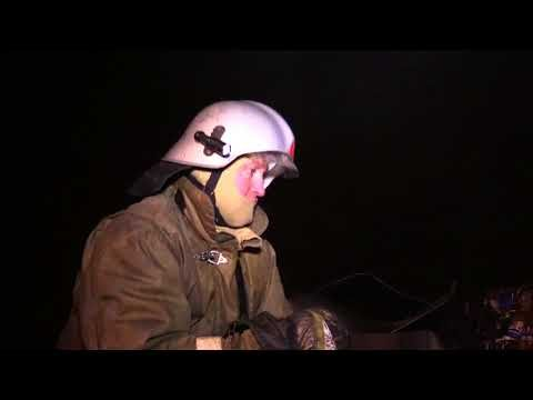 По факту гибели семи человек в ДТП в Крыму заведено уголовное дело