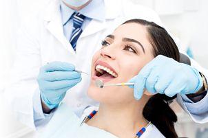 Поиск стоматолога на 101stomatolog.com.ua